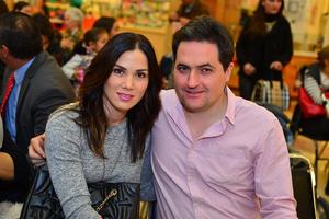 31122017 Daniela y Patricio.
