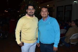 31122017 Fernando y Gerardo.
