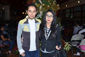 31122017 Sergio y Alejandra.