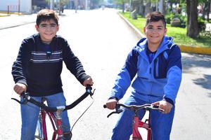 01012018 Diego e Iván.