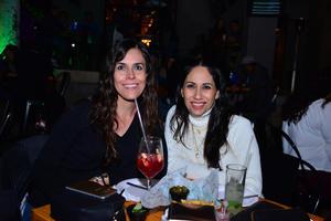02012018 Yadira y Daniela.