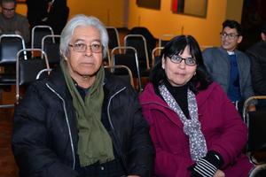 02012018 EVENTO.  Antonio y Rosa María.