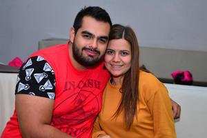 03012018 Mario y Karla.