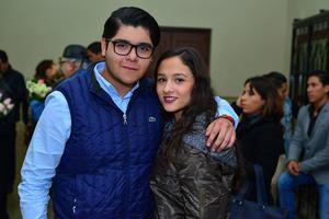 03012018 Luis y Daniela.