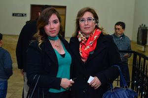 03012018 Karla y Sofía.