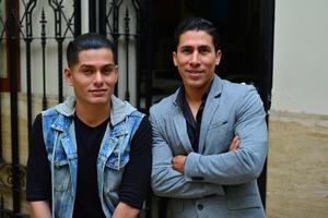 03012018 Víctor y Daniel.