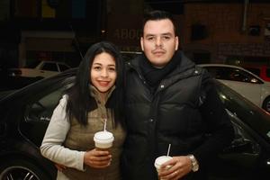 04012018 Estrella y Alejandro.