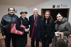 05012018 Alejandro, Leticia, Memo, Lola y Cecilia.