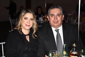 05012018 Gaby y Ramón.