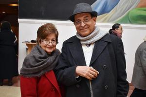 05012018 Teresa y Arturo.
