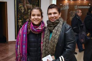 05012018 Ariana y Claudia.