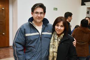 05012018 Alberto y Martha.