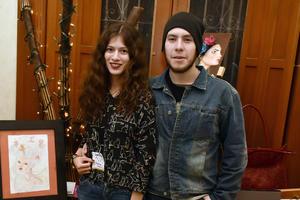 05012018 Andrea y Gerardo.