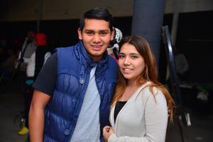 06012018 Paloma y David.