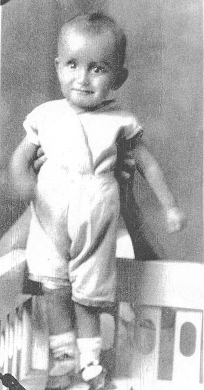 07012018 Rafael Luna Cabral en 1933.