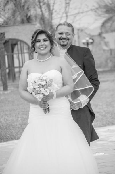 07012018 Aleida y José.