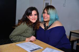 08012018 Daniela y Ana Sofía.