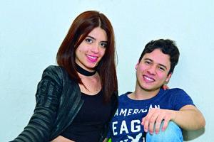 07012018 Dafne y Ricardo.