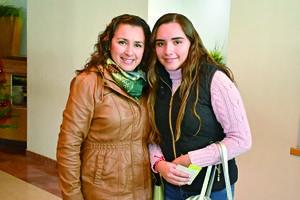 07012018 Olimpia y Ana Cecy.