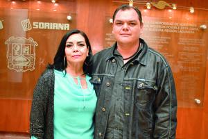 07012018 Gabriela y Alberto.