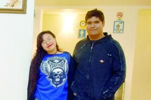 07012018 Daniela y Víctor.
