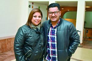 07012018 Marcela y Roberto.
