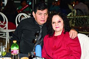 08012018 Gustavo y Jovita.