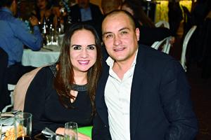 08012018 Tere y José.