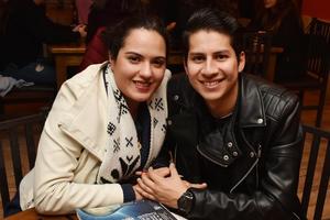 09012018 Andrea y César.