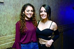 09012018 Paola y Yolanda.