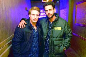 09012018 Alan y Sergio.
