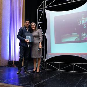 10012018 Pineda Damián y Susana Castillo.