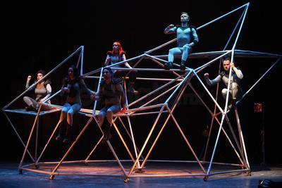 La temporada constará de 60 funciones dirigidas a estudiantes de nivel de secundaria y bachillerato, todas a realizarse en el Teatro Victoria.