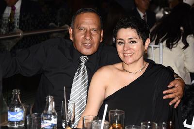 11012018 Gerardo y Ana.