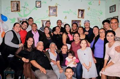 11012018 Familia Ávila Álvarez.