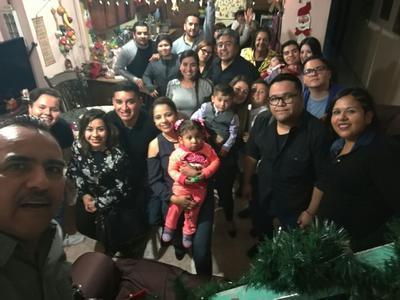 11012018 Familia Varela.