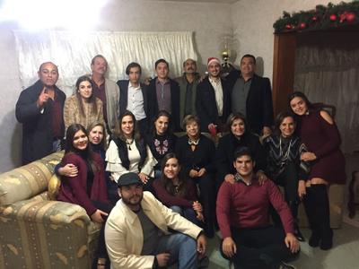 11012018 Familia Padilla Becerra.