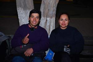 11012018 Juan Carlos y Brenda.