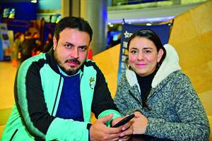 11012018 Gerardo y Karina.