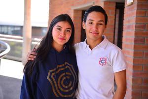 12012018 Diana y Salvador.