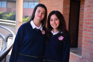 12012018 Kiara y Andrea.
