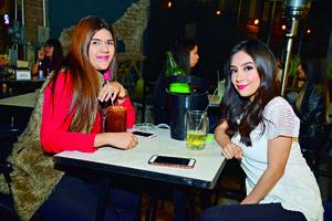 12012018 Diana y Astrid.