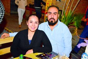 12012018 Jessica y Carlos.