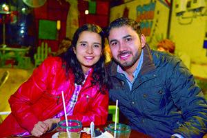 12012018 Marcela y César.