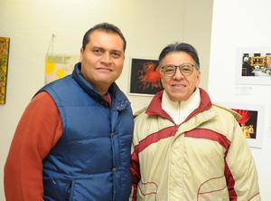 15012018 Jesús Gerardo Estrada y José Luis Membrillo.