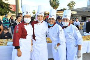 16012018 Daniela, Cristina, Janeth y Karen.