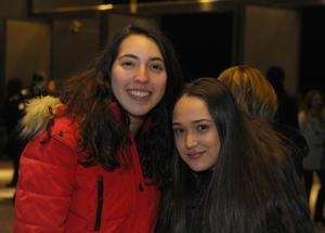 17012018 Marijose y Ana.