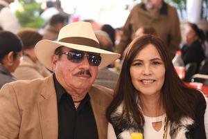 18012018 Armando y Alicia.