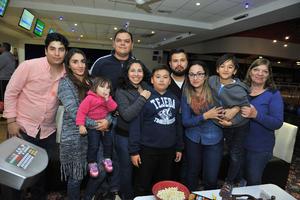 22012018 Familia Garza.