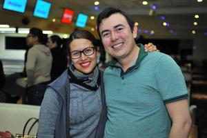 22012018 Sofía y Álvaro.